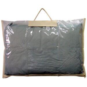 Porta travesseiros Organon
