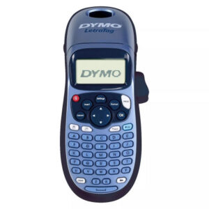Rotulador Eletrônico Letratag LT100H